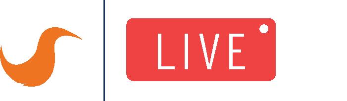 StreamSpot Logo